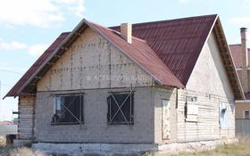 4-комнатный дом, 150 м², 10 сот., Республики — Сейфуллина за 10 млн ₸ в Косшах