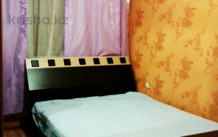 4-комнатная квартира, 100 м², 5/4 эт. посуточно, сырдария 3 — смол за 10 000 ₸ в