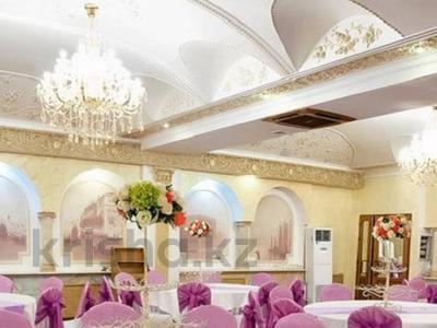 Здание, Айманова — Жандосова площадью 5000 м² за 14 млн ₸ в Алматы, Бостандыкский р-н — фото 3