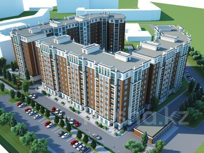 4-комнатная квартира, 100.8 м², 9/9 этаж, Микрорайон Степной 3 за ~ 22.2 млн 〒 в Караганде, Казыбек би р-н — фото 4