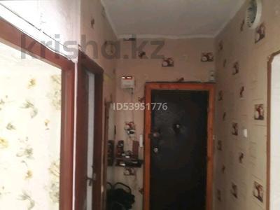 3-комнатная квартира, 69.06 м², 5/5 этаж, 8 мкр. 23 за 10 млн 〒 в Таразе