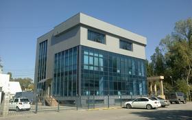 Здание площадью 1411 м², Сейфуллина — Жансугурова за 775 млн ₸ в Алматы, Жетысуский р-н