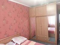3-комнатная квартира, 68 м², 5/5 этаж