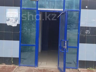 Магазин площадью 165 м², Жангирхана 9 за 25 млн 〒 в Уральске