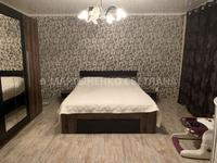 3-комнатная квартира, 73 м², 1/9 этаж