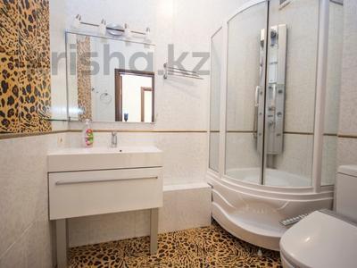 3-комнатная квартира, 160 м², 6/30 эт. посуточно, Аль-Фараби 5а — Козубаева за 40 000 ₸ в Алматы, Бостандыкский р-н — фото 14