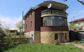 5-комнатный дом, 280 м², 9 сот., мкр Карасу, Аралкум за 60 млн ₸ в Алматы, Алатауский р-н
