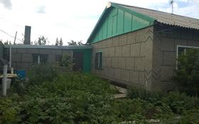 3-комнатный дом, 100 м², 10 сот., Учительская 20 за 6.2 млн ₸ в Караганде, Октябрьский р-н