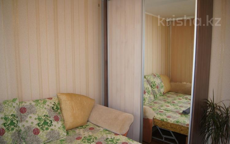 2-комнатная квартира, 42 м², Нурсултана Назарбаева за 8.5 млн ₸ в Петропавловске