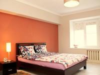 1-комнатная квартира, 37 м², 4/5 этаж посуточно