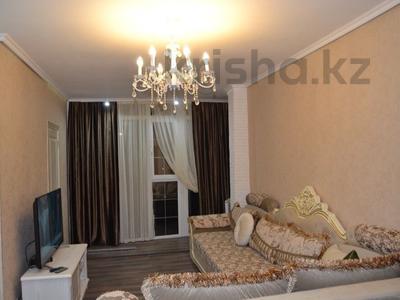 2-комнатная квартира, 50 м², 11/13 эт. помесячно, Ленина 61/2 за 160 000 ₸ в Караганде, Казыбек би р-н — фото 2