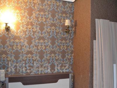 2-комнатная квартира, 50 м², 11/13 эт. помесячно, Ленина 61/2 за 160 000 ₸ в Караганде, Казыбек би р-н — фото 4