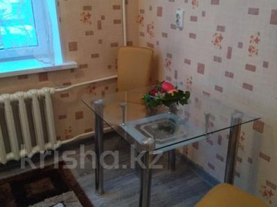 1-комнатная квартира, 40 м² посуточно, Панфилова — Макатаева за 6 000 ₸ в Алматы — фото 8