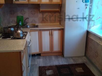 1-комнатная квартира, 40 м² посуточно, Панфилова — Макатаева за 6 000 ₸ в Алматы — фото 9