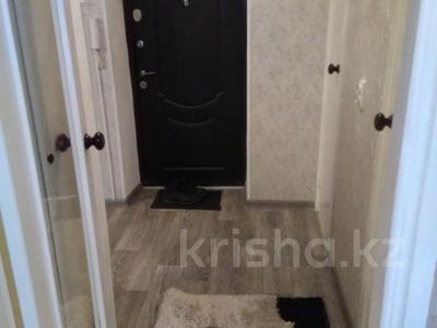 1-комнатная квартира, 40 м² посуточно, Панфилова — Макатаева за 6 000 ₸ в Алматы — фото 10