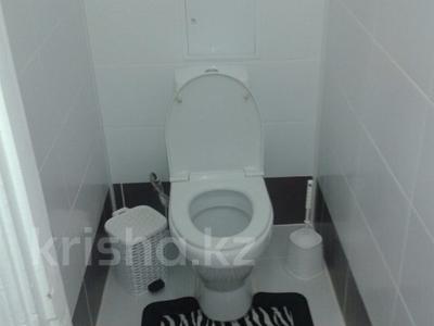 1-комнатная квартира, 40 м² посуточно, Панфилова — Макатаева за 6 000 ₸ в Алматы — фото 11