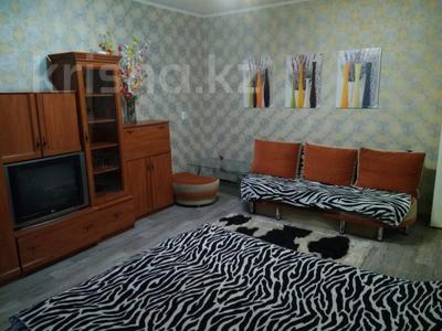 1-комнатная квартира, 40 м² посуточно, Панфилова — Макатаева за 6 000 ₸ в Алматы — фото 4