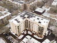 2-комнатная квартира, 88.6 м², 6/6 этаж