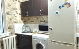 3-комнатная квартира, 56.2 м², 1/2 эт., Байзакова — Жамбыла за 16 млн ₸ в Алматы, Алмалинский р-н