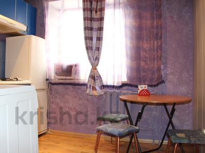 1-комнатная квартира, 41 м², 3/4 этаж посуточно, Гоголя 109 — Желтоксан за 8 000 〒 в Алматы, Алмалинский р-н — фото 6