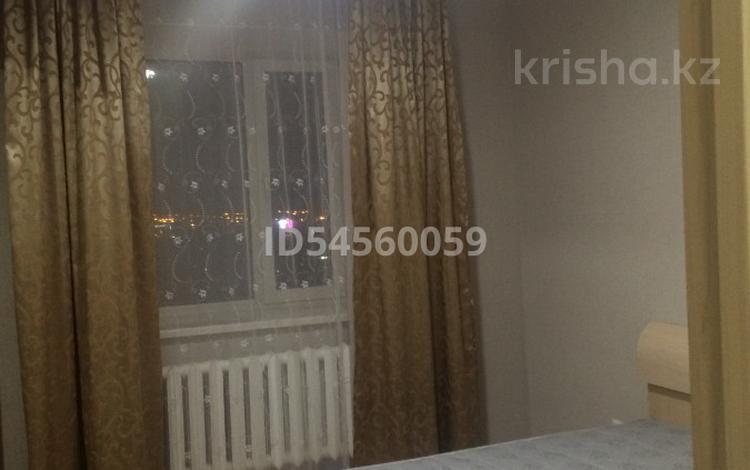 2-комнатная квартира, 62 м², 5/10 этаж, проспект Абылай Хана — Мусрепова за 18.5 млн 〒 в Нур-Султане (Астана), Алматы р-н
