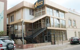 Здание площадью 1000 м², 3-й мкр 54А за 185 млн 〒 в Актау, 3-й мкр