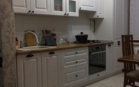 3-комнатная квартира, 65 м², 1/9 этаж, 11 мкр — 11 мкр за 13.5 млн 〒 в Актобе, мкр 11