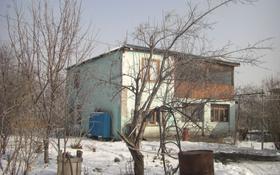 10-комнатный дом, 265 м², 13.4 сот., Покровская за 35 млн 〒 в Алматы, Турксибский р-н
