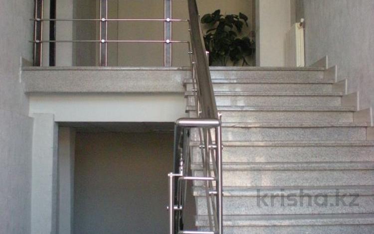 Офис площадью 680 м², Туркебаева 257г — Сатпаева за 260 млн 〒 в Алматы, Бостандыкский р-н
