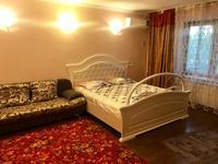1-комнатная квартира, 45 м², 1/5 этаж по часам