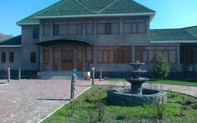 11-комнатный дом, 700 м², 39 сот., мкр Мадениет, Укилим 8 — Медениет за 79 млн ₸ в Алматы, Алатауский р-н