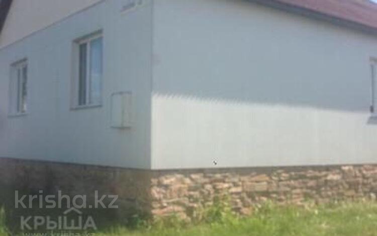 4-комнатный дом, 96 м², 13 сот., Элеваторная за 9.9 млн ₸ в Щучинске