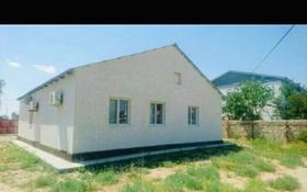 4-комнатный дом, 143 м², 20 сот., Абдрахманова 5 — Нефтяников за 15 млн ₸ в Кульсары