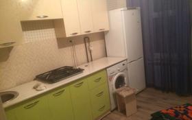 2-комнатная квартира, 48 м² помесячно, 5 за 65 000 〒 в Капчагае