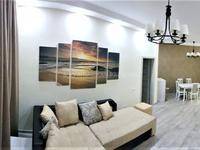 3-комнатная квартира, 95 м², 3/8 этаж