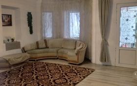 6-комнатный дом посуточно, 320 м², 7 сот., Кордай — 13 магистраль за 35 000 ₸ в Нур-Султане (Астана), Алматинский р-н