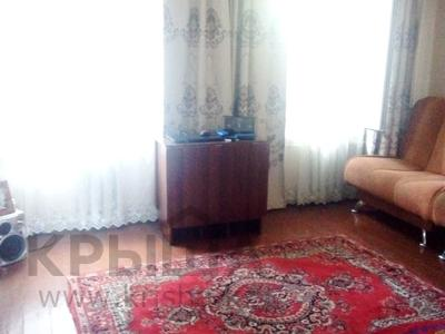 3-комнатный дом, 48 м², 7 сот., Косарева — Район Защита за 4 млн ₸ в Усть-Каменогорске — фото 3