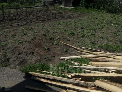 3-комнатный дом, 48 м², 7 сот., Косарева — Район Защита за 4 млн ₸ в Усть-Каменогорске — фото 5