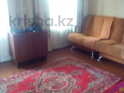 3-комнатный дом, 48 м², 7 сот., Косарева — Район Защита за 4 млн ₸ в Усть-Каменогорске — фото 2