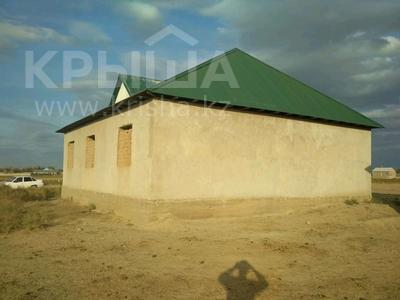 6-комнатный дом, 156 м², 10 сот., Каинарбулак за 6 млн 〒 в Шымкенте, Каратауский р-н