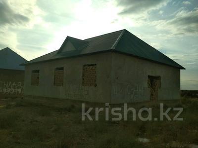 6-комнатный дом, 156 м², 10 сот., Каинарбулак за 6 млн 〒 в Шымкенте, Каратауский р-н — фото 3