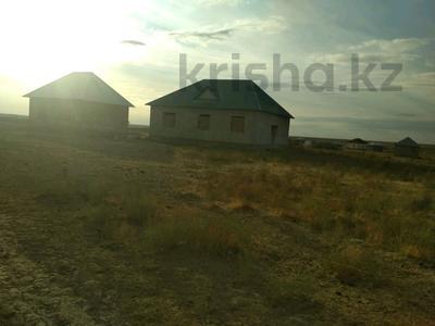6-комнатный дом, 156 м², 10 сот., Каинарбулак за 6 млн 〒 в Шымкенте, Каратауский р-н — фото 5