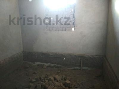 6-комнатный дом, 156 м², 10 сот., Каинарбулак за 6 млн 〒 в Шымкенте, Каратауский р-н — фото 6