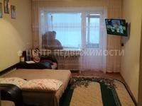 2-комнатная квартира, 45 м², 3/4 этаж