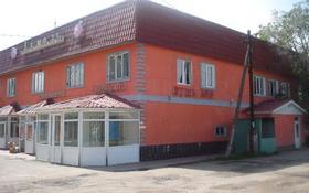 Здание площадью 813.4 м², Абылай хана 16 — Алтын аул за 175 млн 〒 в Каскелене