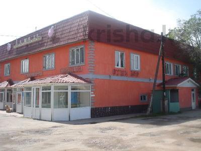Здание, площадью 813.4 м², Абылай хана 16 — Алтын аул за 225 млн 〒 в Каскелене