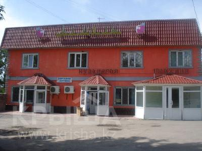 Здание, площадью 813.4 м², Абылай хана 16 — Алтын аул за 225 млн 〒 в Каскелене — фото 2