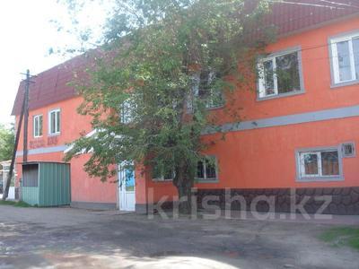 Здание, площадью 813.4 м², Абылай хана 16 — Алтын аул за 225 млн 〒 в Каскелене — фото 3
