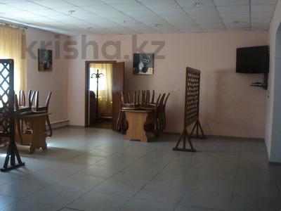 Здание, площадью 813.4 м², Абылай хана 16 — Алтын аул за 225 млн 〒 в Каскелене — фото 7