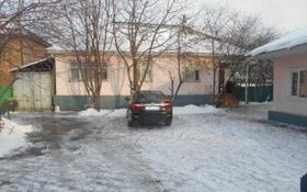 3-комнатный дом, 194 м², 0.0603 сот., мкр Шанырак-1, Есентай 22 за ~ 19.6 млн 〒 в Алматы, Алатауский р-н